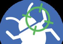 adwcleaner ícone