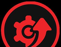 ícone do driver booster baixesoft
