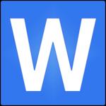 ícone do ac wallmanager
